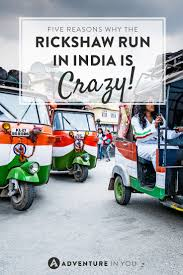 car junkyard in india 5 reasons why the rickshaw run in india is crazy