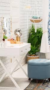 57 best the bathroom images on pinterest bathroom ideas