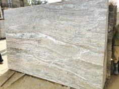 we have a counter top fantasy brown quartzite beautiful flow
