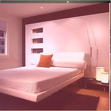 bedroom wallpaper full hd cool simple bedroom design for small