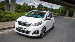 used peugeot prices peugeot 108 review and buying guide best deals and prices buyacar