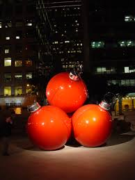 October Decorations File Christmas Decorations Downtown San Francisco Jpg Wikimedia