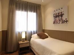 Spots Im Badezimmer Mh Apartments Family Spanien Barcelona Booking Com