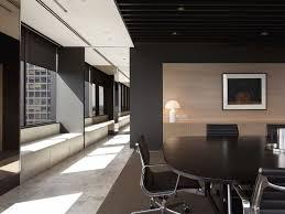 office 26 design idea home furniture design ideas bedroom