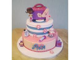 doc mcstuffins birthday cake creative cakes of blackpool childrens birthday cakes kids