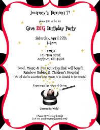 dallas cowboys party invitations free printable invitation design