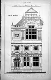 Neoclassical Architecture 369 Best Architecture Uk And U S A Images On Pinterest