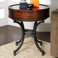 narrow end tables with storage narrow end tables living room coffee cheap coffee table sets narrow