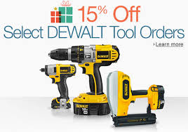 amazon black friday dewalt drill dewalt tools black friday 2014 deals