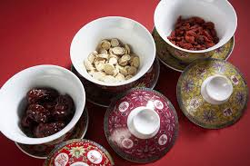Last Longer In Bed Pills Over The Counter Chinese Herbs To Last Longer In Bed Livestrong Com