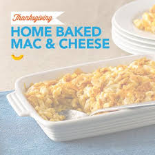 14 best mac cheese thanksgiving dinner table images on