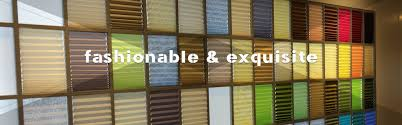 roller blinds zebra blinds shangri la blinds venetian blinds