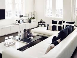 kelly hoppen mbe u2014 brickfield court