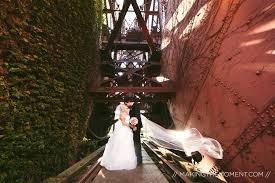 cleveland photographers wedding photography cleveland best wedding photographers wedding