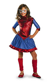 pretty halloween costumes for kids 246 best costumes images on pinterest halloween ideas