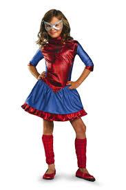 superheroes halloween costumes 12 best superhero halloween costume ideas images on pinterest