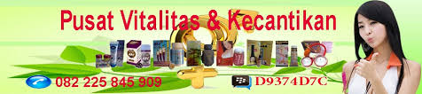 jual obat titan gel asli di riau 082225845909 toko chiliong5