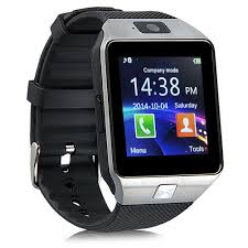amazon black friday deal nexus 6 amazon com padgene dz09 bluetooth smart watch with camera for