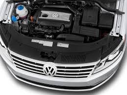 2014 volkswagen cc review specs price changes exterior