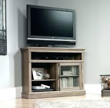 corner flat panel tv cabinet flat panel tv stand ikea bedroom stands bedroom stand cute for small