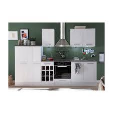 Kueche Mit Elektrogeraeten Guenstig Einbauküchen Mit Elektrogeräten Günstig Kaufen Esseryaad Info