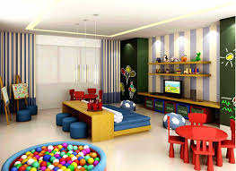 kids room design cozy tv stand for kids room desi mariage buzz com