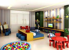 kids room design cozy tv stand for kids room desi mariage buzz com