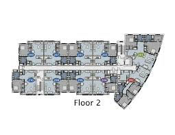 Easy To Build Floor Plans Easy Build House Floor Plans House Design Ideas Build A Floor Plan