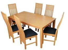 Dining Table Chairs Purchase Dining Table Furniture Dining Table And Chairs