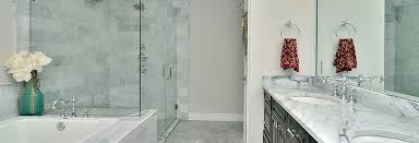 Bathroom Remodeling Tampa Fl General Contractors And Construction Consultants In Tampa Florida