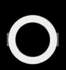 ring light effect app f v r720 lumic daylight ring light ringlight r 720