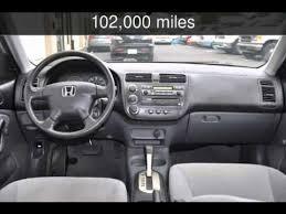 2001 honda civic dx used cars philadelphia pennsylvania 2013