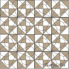 block design block design for ultimatestencil quiltshopgal 2 quiltshopgal