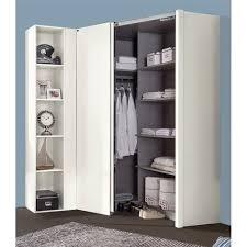 conforama meuble de chambre armoire d angle chambre dressing du0027angle conforama comment