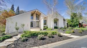 Eichler Houses by Sacmodern Com Streng Homes Sacramento Eichler Sacramento