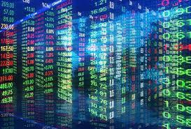 amundi siege social amundi et ifc lancent le plus grand fonds d obligations vertes