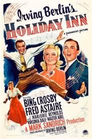 a merry friggin u0027 christmas 2014 cinema christmas pinterest
