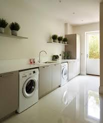 Contemporary Laundry Room Ideas Beautiful Contemporary Laundryroom Laundry Room Features