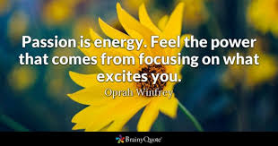 Negative Energy In House Energy Quotes Brainyquote