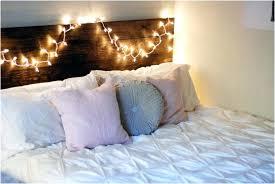 diy headboard with led lights diy headboards with lights headboard lights stunning home design