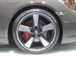 porsche fuchs wheels file porsche 911 50th anniversary edition fuchs rim jpg