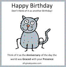 funny birthday cards free lilbibby com