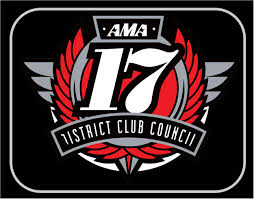 ama atv motocross welcome to ama district 17 club council official web site
