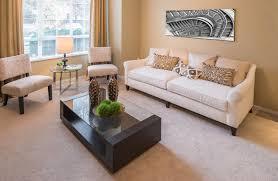 1 Bedroom Apartments Lexington Ky Floor Plans Of Longwood Apts In Lexington Ky
