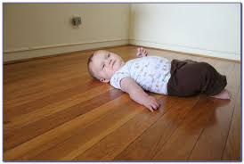 style selections laminate flooring formaldehyde flooring home