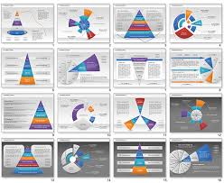 powerpoint charts and graphs templates powerpoint graph templates