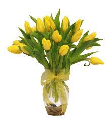 Austin Tx Flower Shops - 24 best happy april birthday images on pinterest florists