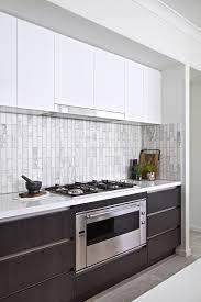 clarendon homes manhattan 26 built in 900 smeg oven inclusive