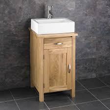 bathroom vanity units uk basin sink cabinets double benevola