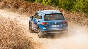 volkswagen suv touareg volkswagen suv range to nearly triple by 2019 new small and large